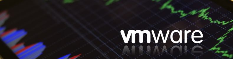 Get ESXtop data automatically from VMa or ESX host