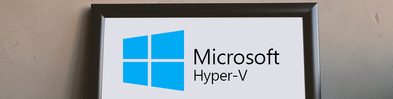 Automated Hyper-V VM snapshots with PowerShell