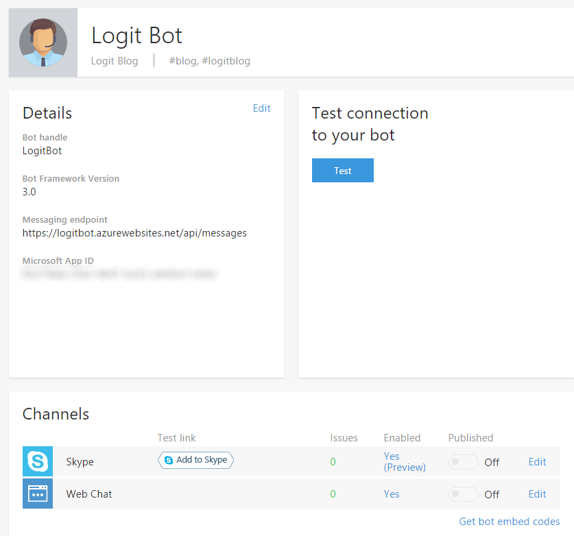 logit-bot-register