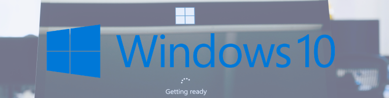 New features Windows 10 1903 and potential optimizations